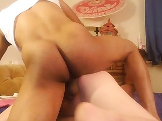 my boytoy fucks me so good